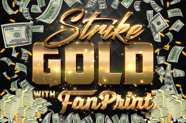 strike-gold-affiliate-competition-640x425